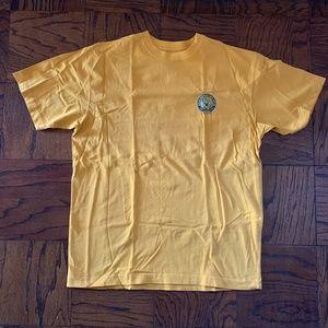 Abercrombie Vintage Psychic Chimp T-Shirt Medium